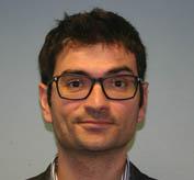 Dr Hugues NOUAILLE DEGORCE